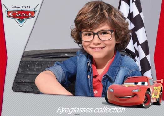poster-disney-cars-523x370_op