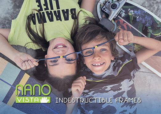 catalogo-nano-2019-en-1