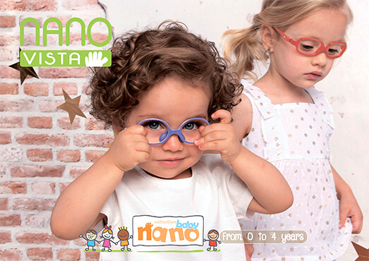 catalogo-nanobaby-2019-en-1