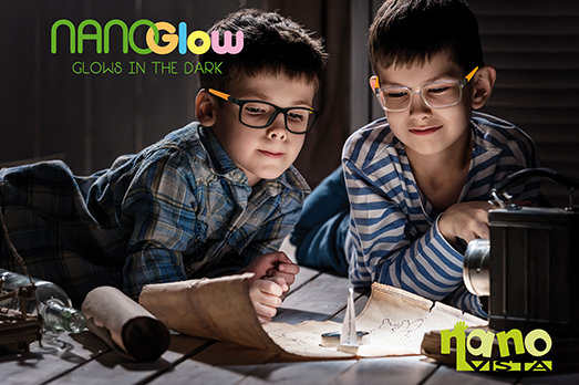 children-learn-the-old-map
