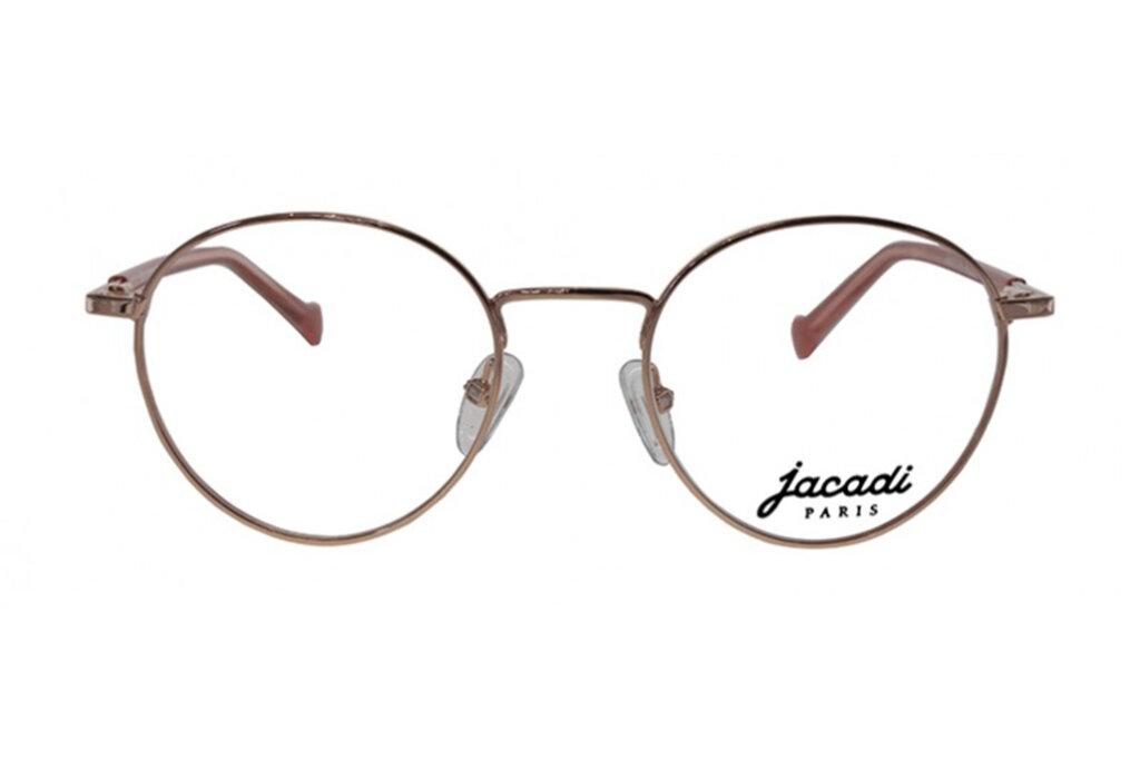 Детская оправа для девочек Jacadi JA4015