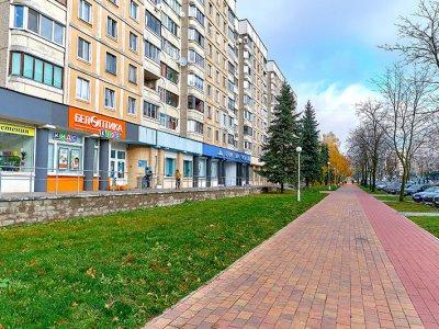 kuibysheva_3